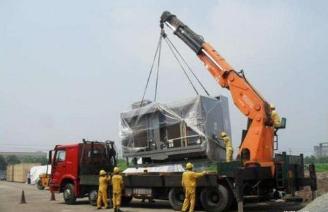 某项目塔吊安装方案应急方案(共13套打包)