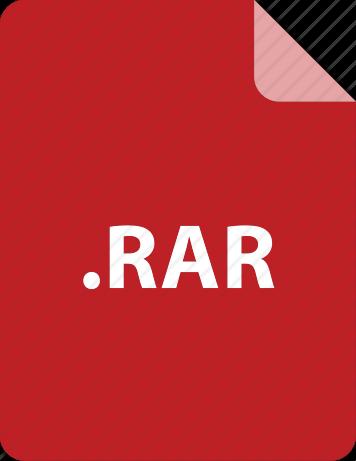 反违章视频:六类典型事故的预防及警示.rar